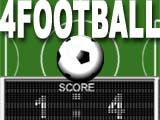 Play 4Football
